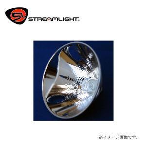 STREAMLIGHT ストリームライト 充電式ハロゲンライト SL-20XP-LED(替電球) 25127|haratool