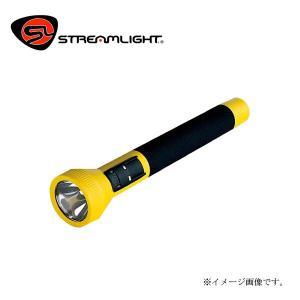 STREAMLIGHT ストリームライト 充電式ハロゲンライト(SL-20XP-LED) 25189|haratool