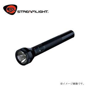 STREAMLIGHT ストリームライト 充電式ハロゲンライト(SL-20X) 26013|haratool
