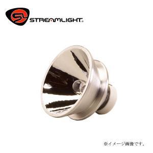 STREAMLIGHT ストリームライト キセノンライト(プロポリマー3C)用替球 33004|haratool