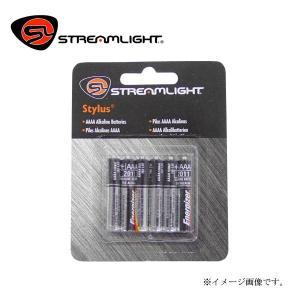 ストリームライト社は25年にわたり、絶えず改良を続け、国内外にプロ用ライトを提供してきました。 ニュ...