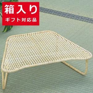 正座椅子 正座器 正座いす 正座イス 籐家具 ラタン 椅子 スツール 座椅子 座イス 正座用いす 正座用椅子 軽量 籐正座椅子 専用箱入り|harda-kagu