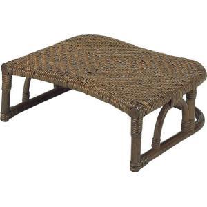 正座椅子 正座器 正座いす 正座イス 籐家具 ラタン 椅子 スツール 座椅子 座イス 低座椅子 正座用椅子 正座用座椅子 パーソナルチェア 籐正座椅子|harda-kagu