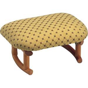 正座椅子 正座器 正座いす 正座イス 籐家具 ラタン 椅子 スツール 座椅子 座イス 正座用いす 正座用椅子 籐正座椅子|harda-kagu