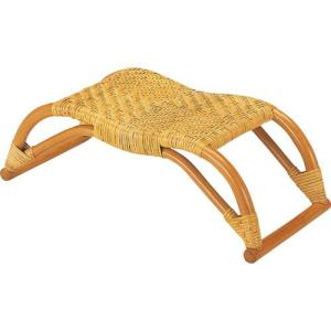 正座椅子 正座器 正座いす 正座イス 籐家具 ラタン 椅子 スツール 座椅子 座イス 低座椅子 正座用椅子 正座用座椅子 籐製 籐正座椅子|harda-kagu
