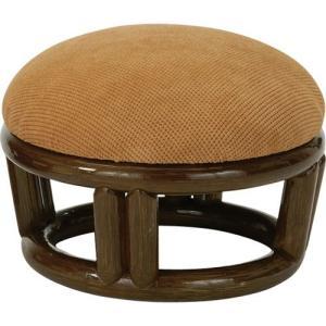 正座椅子 正座器 正座いす 正座イス 籐家具 ラタン 椅子 スツール 正座用いす 座椅子 座イス 正座用椅子 籐正座椅子|harda-kagu
