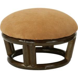 正座椅子 正座器 正座いす 正座イス 籐家具 ラタン 椅子 スツール 正座用いす 座椅子 座イス 正座用椅子 籐正座椅子 ワイド|harda-kagu