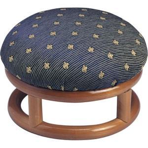 正座椅子 正座器 正座いす 正座イス 籐家具 ラタン 椅子 スツール 座椅子 座イス 正座用いす 正座用椅子 軽量 籐正座椅子|harda-kagu