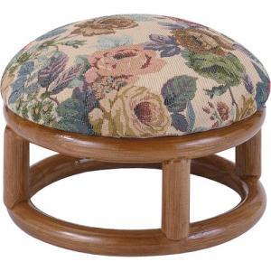 正座椅子 正座器 正座いす 正座イス 籐家具 ラタン 椅子 スツール 正座用いす 座椅子 座イス 正座用椅子 籐正座椅子 丸型|harda-kagu