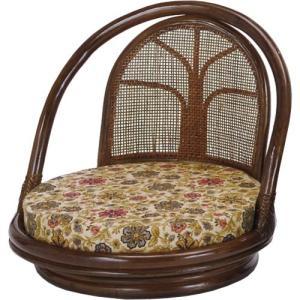 回転座椅子 回転椅子 籐回転座椅子 籐回転椅子 籐椅子 籐チェア ラタンチェア 籐 籐製 ラタン パーソナルチェア 回転 椅子 チェア ロー 座椅子 高座椅子|harda-kagu