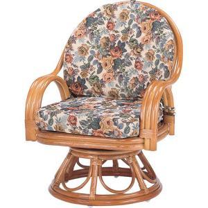 回転座椅子 回転椅子 籐回転座椅子 籐回転椅子 籐椅子 籐チェア ラタンチェア 籐 籐製 ラタン パーソナルチェア 回転 椅子 チェア ハイ 座椅子 高座椅子|harda-kagu