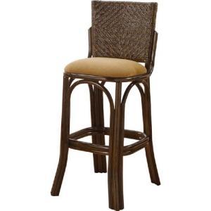 籐家具 ラタン 椅子 チェアー カウンターチェア バーカウンターチェア パーソナルチェア 業務用家具 籐業務用カウンターチェア ハイ u92b|harda-kagu