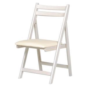 折りたたみチェア 折りたたみ椅子 折りたたみ 折り畳み 椅子 チェア ホワイトウォッシュ ダイニングチェア デスクチェア 木製デスクチェア 木製チェア|harda-kagu