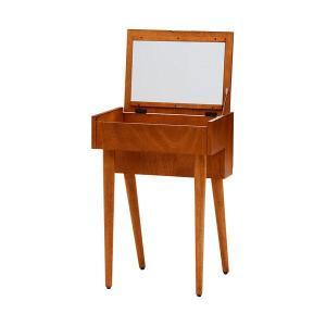 木製ドレッサー カルマ 幅50cm ドレッサー|harda-kagu