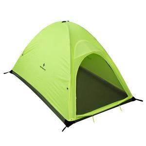 送料無料 Black Diamond(ブラックダイヤモンド) ファーストライト  Firstlight Tent 超軽量 コンパクト テント|harebare-shop