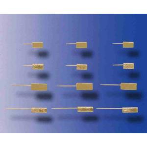☆ 平軸皮内針は、ステンレス製の針先を素晴らしい切れ味の   鏡面光沢に仕上げました。 ☆ 軸の表面...