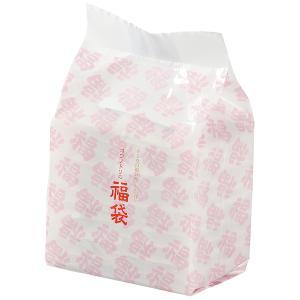 コウノトリの福袋 徳用大袋(10個×24袋入)