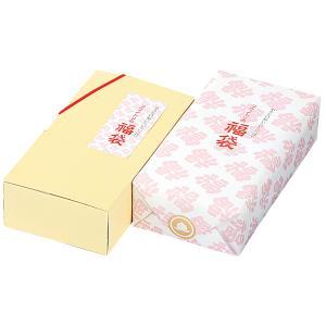 コウノトリの福袋 贈答箱(10個×5袋入)