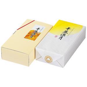 華麗満月 贈答箱(1枚×12袋入)