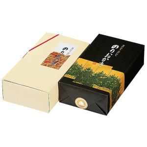 のりおかき 贈答箱(2枚×8袋入)|harimaya-honten