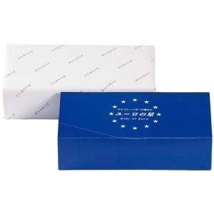 ユーロの星 化粧箱(5個×6袋入)|harimaya-honten