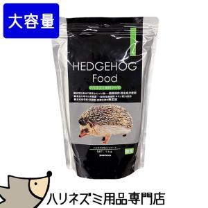 SANKO ハリネズミフード 1kg お徳用 三晃商会 サンコー
