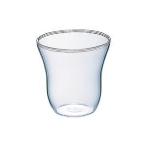 ハリオ(HARIO)ちいさなカップ 70ml|hariopartscenter