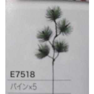 【お正月】パインx5 hariyakougei21