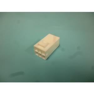 SLR-06VFの商品画像