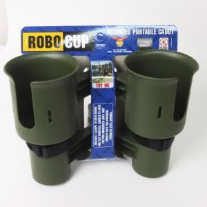 ロボカップ ROBO CUP オリーブ haroweb2
