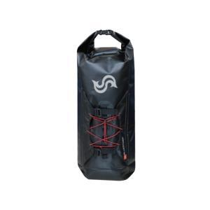 ブルーストーム ドライバッグM 30L ブラック BLUESTORM BSJ-TPB2 Dry Bag M 30L Black|haroweb2