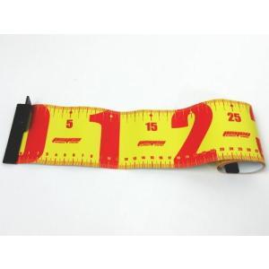 フィッシング メジャー サイコメジャー120cm 0cm位置ミニプレート|haroweb2