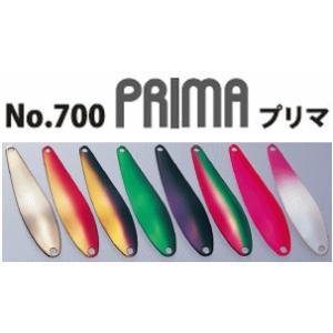 ヤリエ 700 プリマ PRIMA 3g スプーン|haroweb2