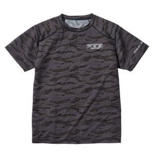 リバレイ RBB クーリングTシャツ 8865|haroweb2