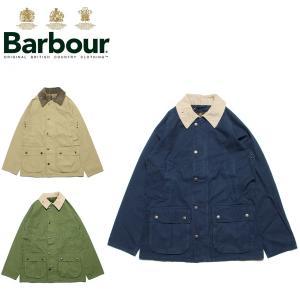 Barbour Sl Bedale バブアー ビデイル ノンオイル ジャケット オーバーダイ スリムフィット MCA0375|hartleystore