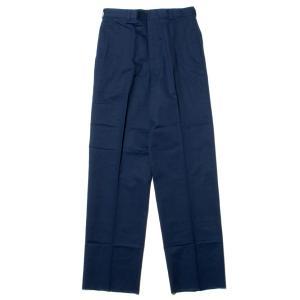 アメリカ海軍 US Navy Utility Trousers USN ユーティリティーパンツ (DEAD STOCK)|hartleystore