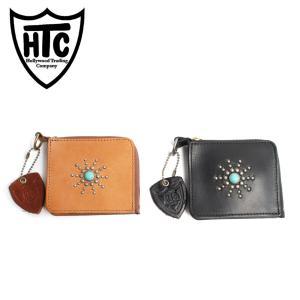 HTC エイチティーシー カードケース 財布 #STARBURST TQ CARD CASE|hartleystore