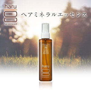 髪のハリ・コシ・ツヤをアップさせるために5種のビタミン・2種の大豆エキスなどの栄養分と、コラーゲン・...