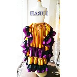 25ヤードスカートの商品一覧 通販 Yahoo!ショッピング