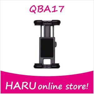 ビートソニック Q-BANキットシリーズ ホルダー  QBA17|haruonlinestore2