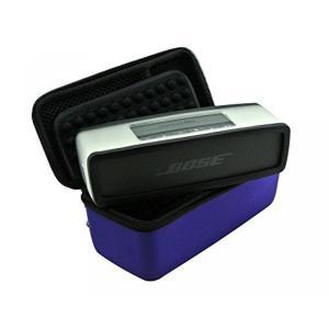 スピーカー Bluetooth  EVA Hard Case...