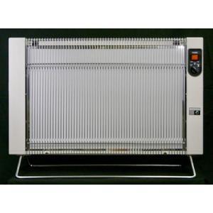 サンラメラ1201型 白 (1200W)|haruyakuten