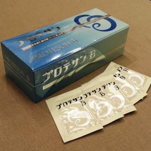 乳酸菌FK-23菌 プロテサンB 45包入 [4包増量]|haruyakuten