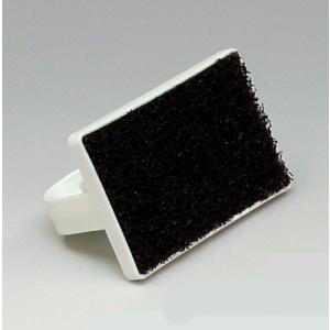 抗菌まな板 パルト セミプロWタイプ 45×24.5×1.4cm 研磨シート付き|haruyakuten|02