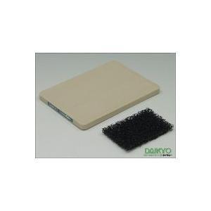 抗菌まな板 パルト ミニタイプ 21cm×15cm×1.3cm 研磨シート付き|haruyakuten