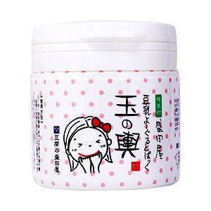 豆乳よーぐるとぱっく 玉の輿 150g|haruyakuten