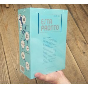 日本プロポリス エスタプロント ファミリーパック 770ml+レギュラー90mlプレゼント付き|haruyakuten