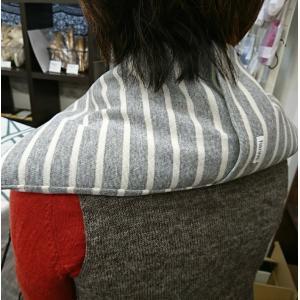 ハル薬店の ハネリ CC 玄米あんか ノラ18 45cm×19cm 900g|haruyakuten