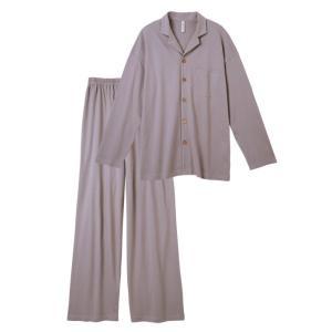 ピープルツリー オーガニックコットン 男女兼用 パジャマ |haruyakuten|03