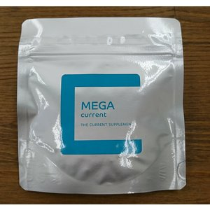 メガ カレント 120粒|haruyakuten